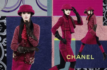 chanel-campana-(9)