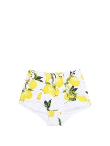 Shorts D&G