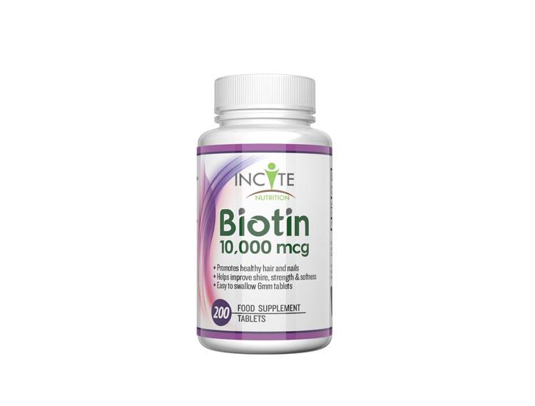 biotina1