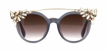 gafas-5