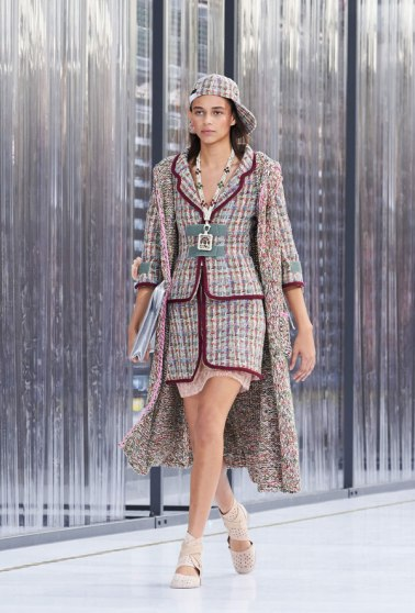 chanel-look-4