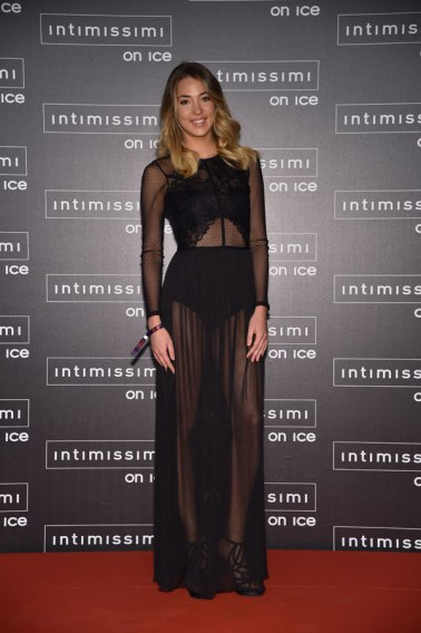 intimissimi-ice-13
