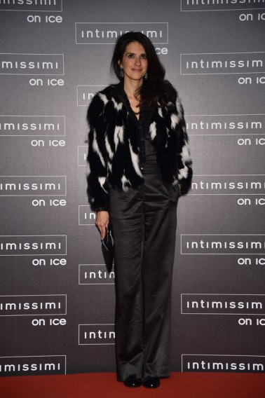 intimissimi-ice-14