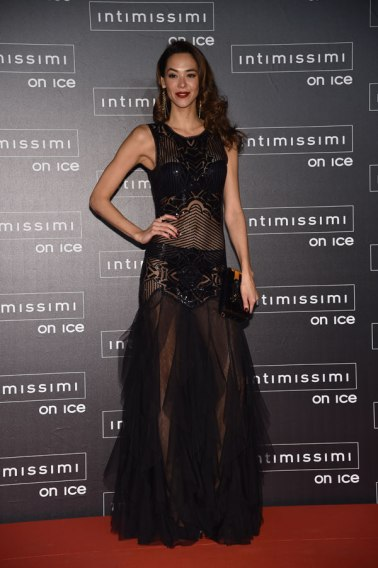 intimissimi-ice-23