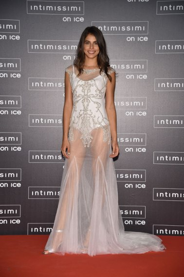 intimissimi-ice-42