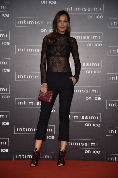 intimissimi-ice-46