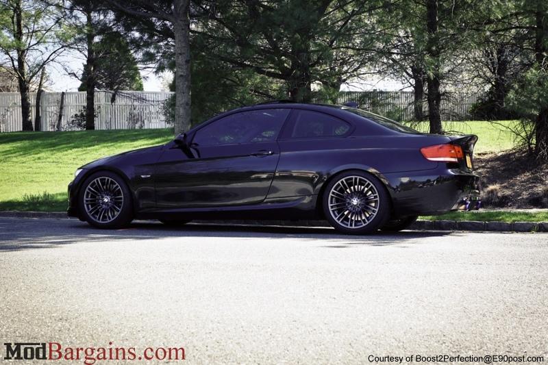 8 best mods for e92 bmw m3 coupe amp e90 m3 sedan 200811
