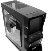 NZXT M59 Mid Tower Case