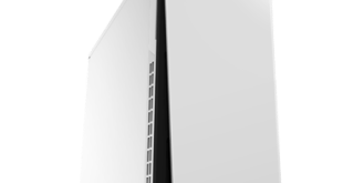 H230-Computer-Case