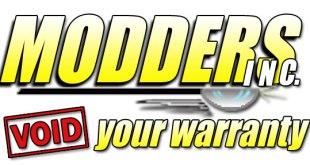 void-warranty-logo