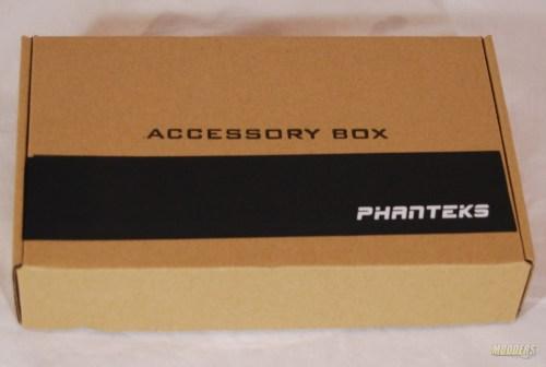 Enthoo-Pro-Accessory-Box