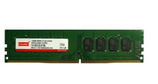 Embedded_DDR4_Long-DIMM_16G