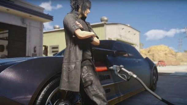 0842.Uncovered Final Fantasy XV Gas Station-212-610-343.jpg-610x343
