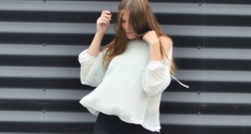 Image outfit-zara-top2.jpg