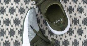 Image Arkkcph-arkkcopenhagen-modeblogger-danskmodeblog-danskmodeblogger-arkksko-sneakers-groennesneakers-travelblog-itsmypassions-sneakers.jpg