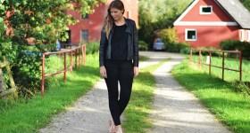 Image Black-outfit1.jpg
