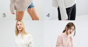 Image knits-striktroejer-cozyknits-itsmypassions-modeblogger-juliemaennchen-aalborgblogger-modeblogger-aalborgblog-danskmodeblogger-populaermodeblogger1.jpg