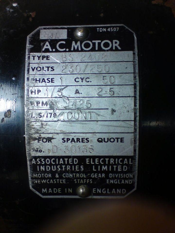 Dorable Dl1056 Wiring Diagram Gallery - Electrical Circuit Diagram ...