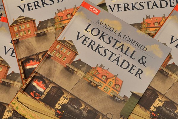 lokstall_books