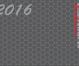 lsmodels2016