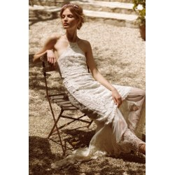Small Crop Of Free People Wedding Dress