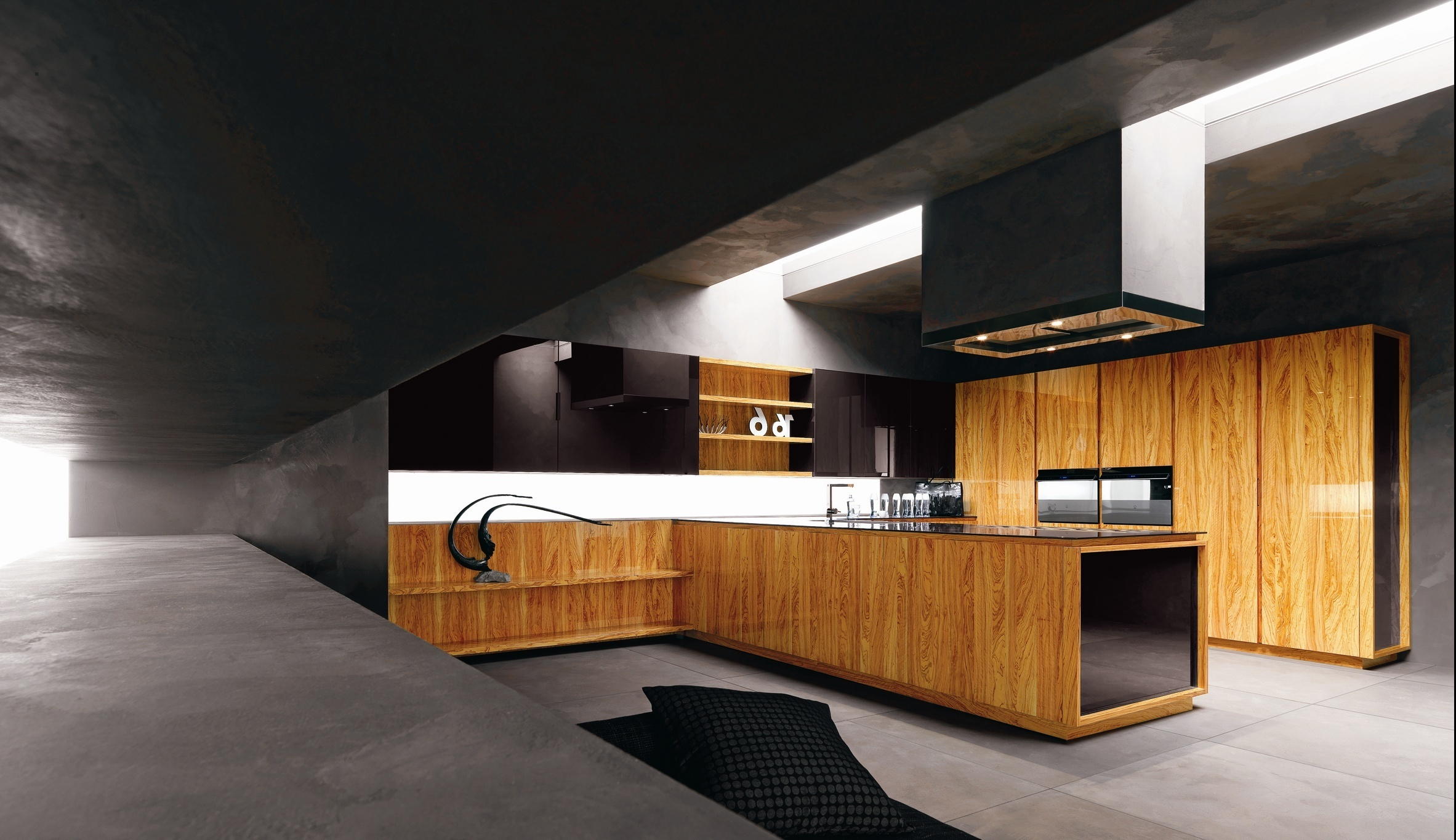 the wow maker kitchen designers