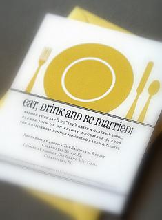 dinner invitation etiquette Invitationsweddorg