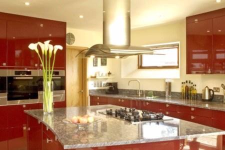 kitchen decoration 1