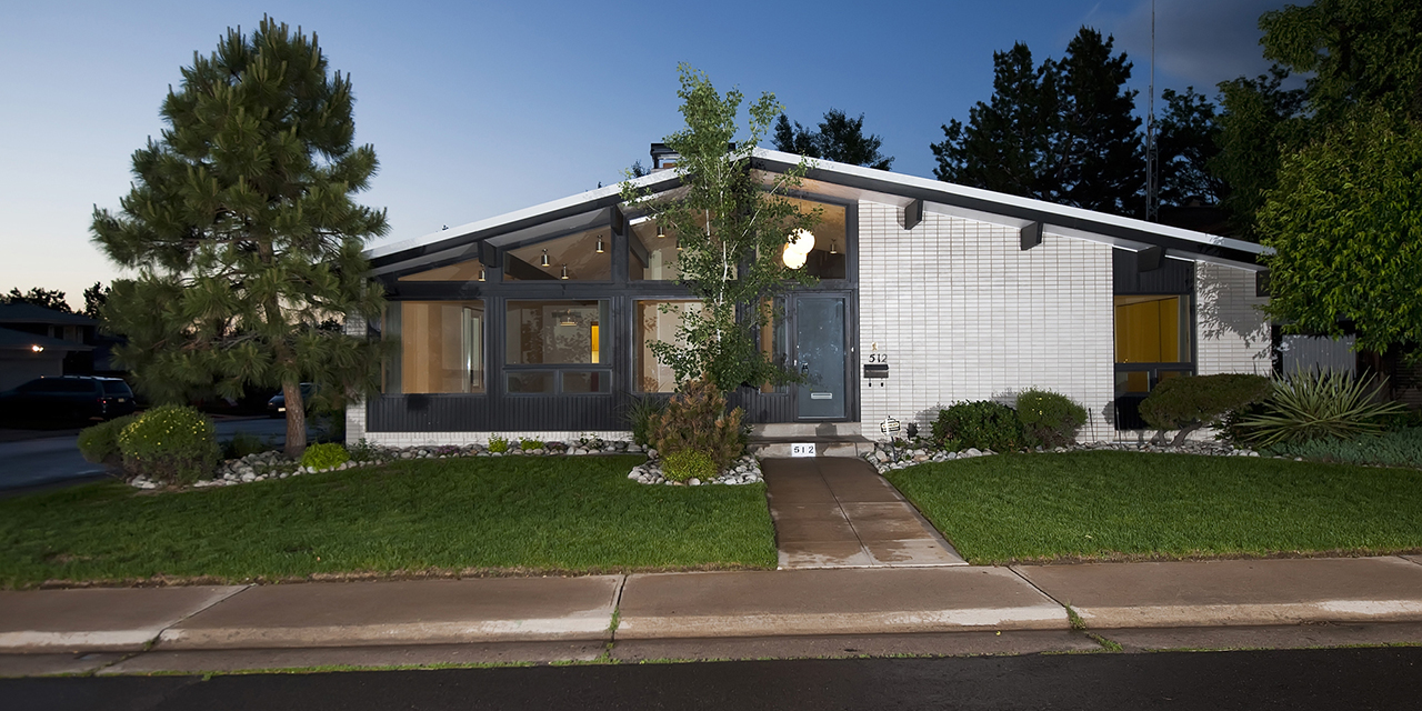 Fullsize Of Mid Century Modern Homes For Sale