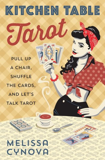 kitchen-table-tarot-cover