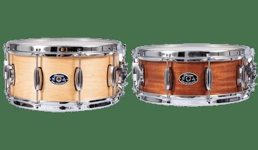 Chicago Drums