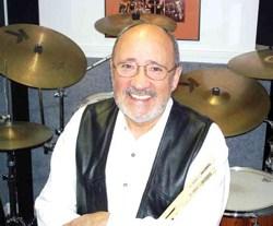 Dick DiCenso
