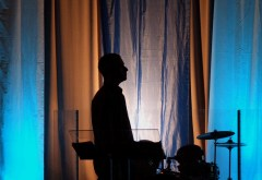Modern Drummer Education Team Weighs In On: Developing Independence