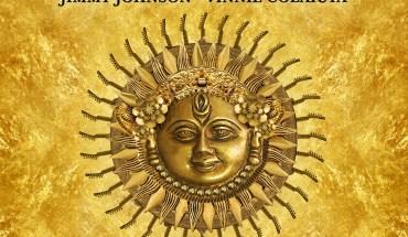 Dewa Budjana Surya Namaskar