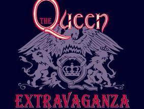 Queenextravaganza_Modern_Drummer