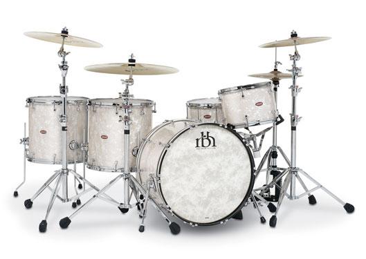 RBH Drumkit