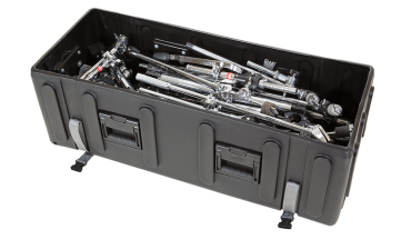 Showroom: SKB Large Hardware Case