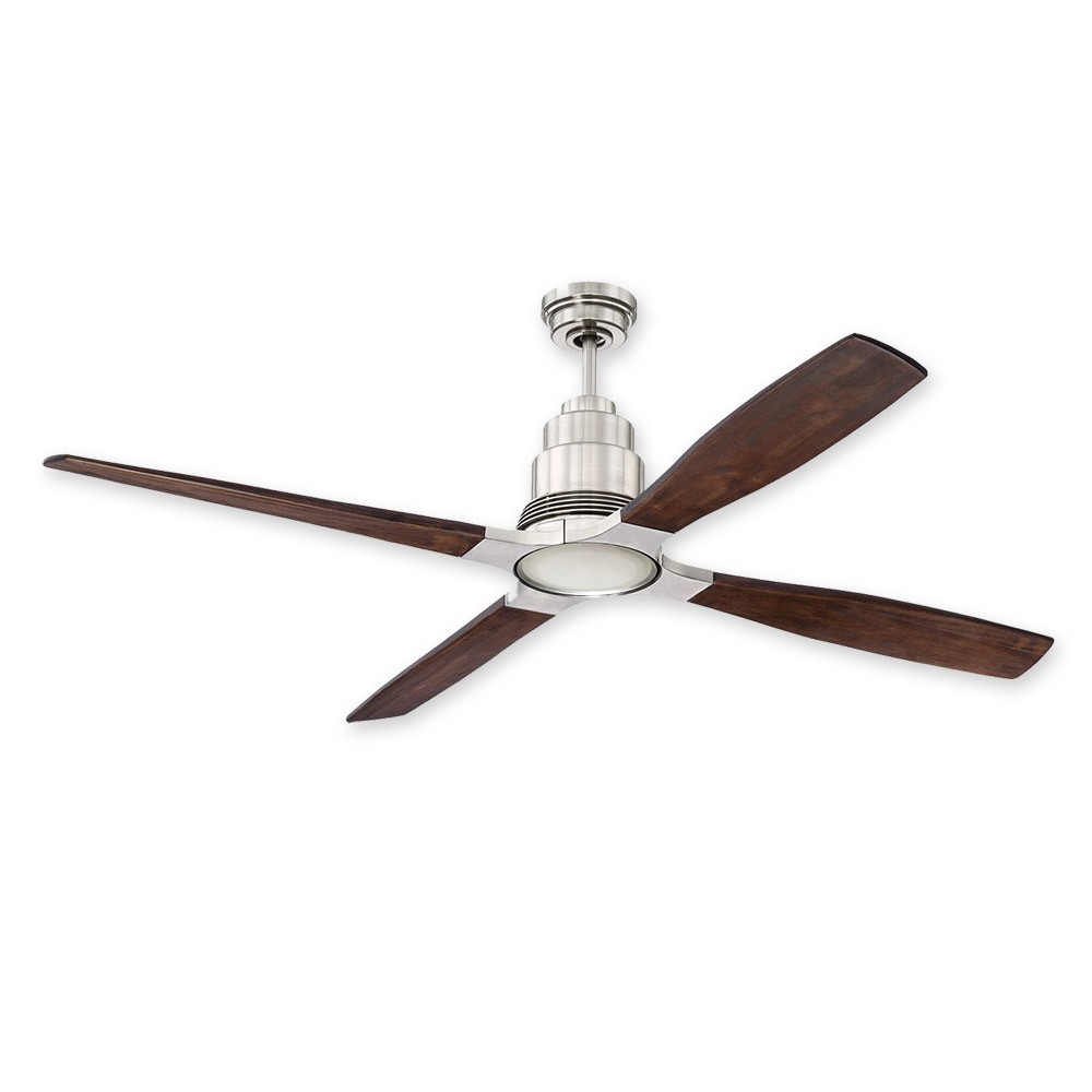 Cozy Craftmade Ricasso Ceiling Fan Mahogany Blades Craftmade Ricasso Ceiling Fan Brushed Nickel Craftmade Ceiling Fans Manual Craftmade Ceiling Fans Warranty houzz-02 Craftmade Ceiling Fans