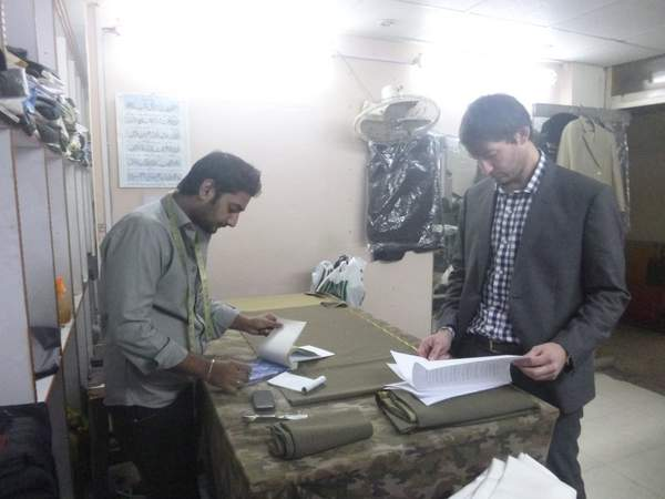 J-and-C-Suiting-Colby-in-Pakistan