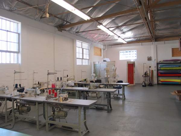 Stitch-Factory-overview-1