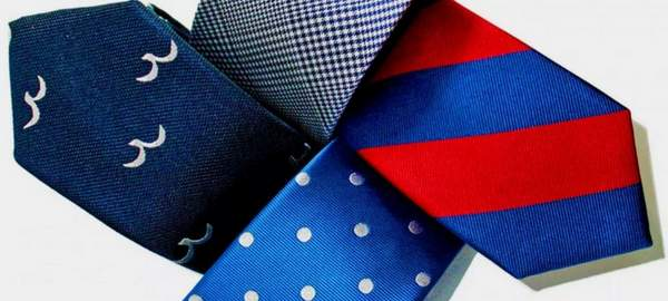 Twillory-neckties-1