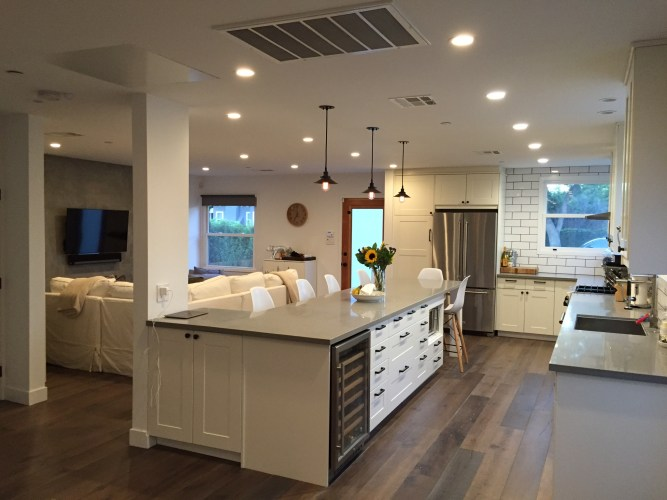 modernkitchenpros kitchen remodeling cost 5 Kitchen Remodeling Costs Every Homeowner Needs To Know