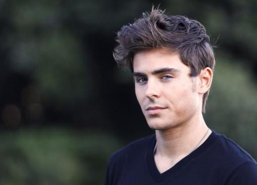 best haircuts for men zac