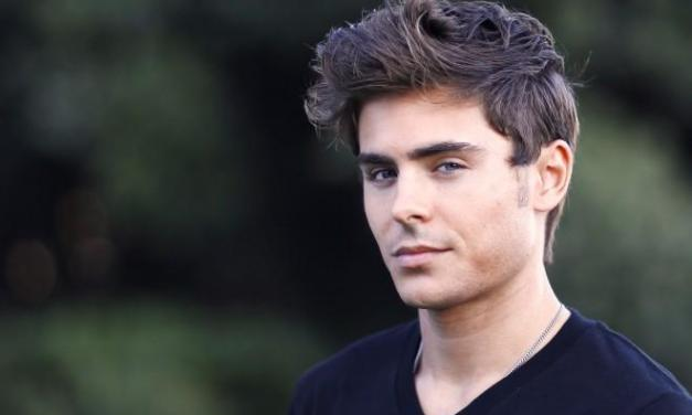 10 Men's Hairstyles That Attract Hot Women
