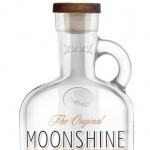 Like Moonshine? You'll Want To Drink These 7
