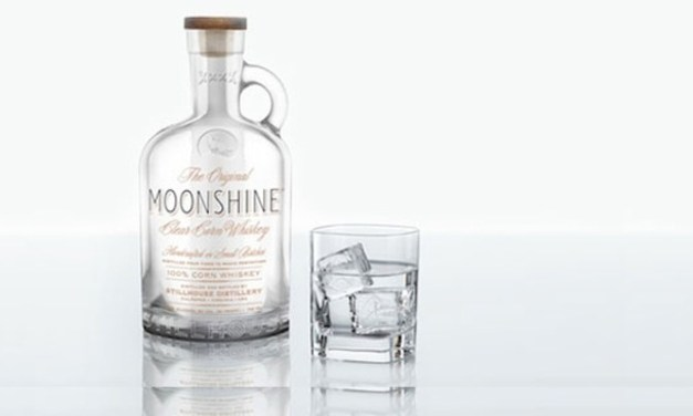 Is Moonshine Illegal and 6 More Moonshine Facts