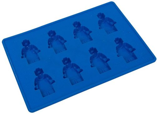 best ice cube trays for men legos