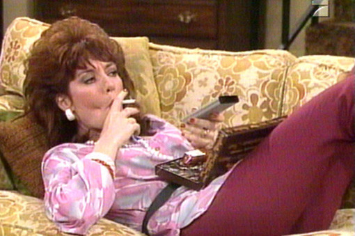 peg bundy mother's who don't deserve mother's day