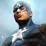 Chris Evans On Captain America, The Avengers, And Superheroes Chicks Dig