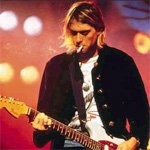 Dress Like This Guy: Nirvana's Kurt Cobain